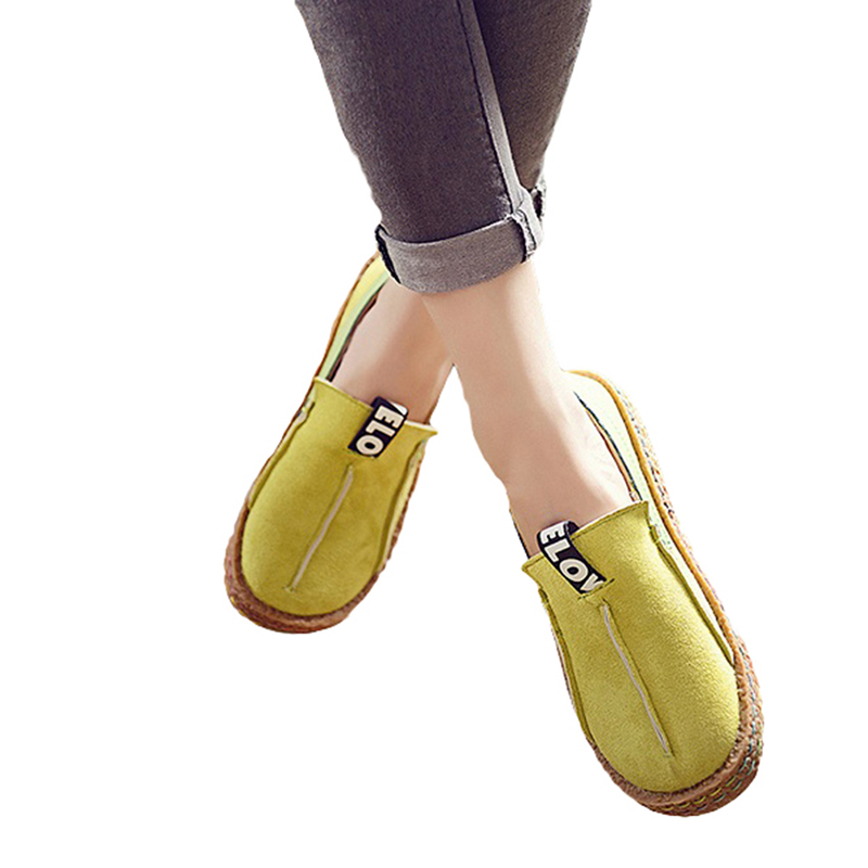 wide round toe womens shoes