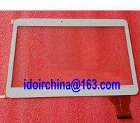 Original New 10 1 SamSung N9106 Tablet YCG C10 1 182B 01 F 01 Touch Screen