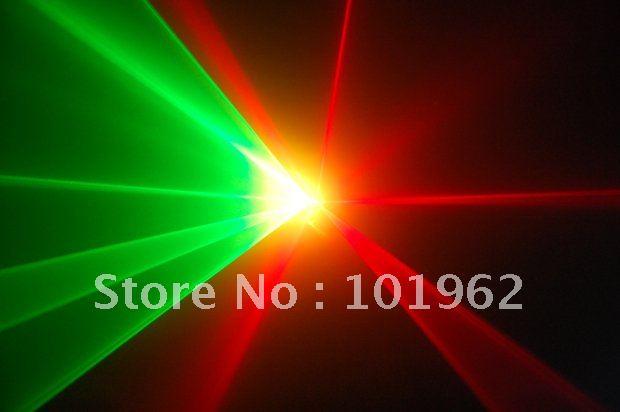 Disco laser light---140mW Green+Red Laser Light DMX SOUND AUTO DJ Disco Party Stage Light(CTL-CS)