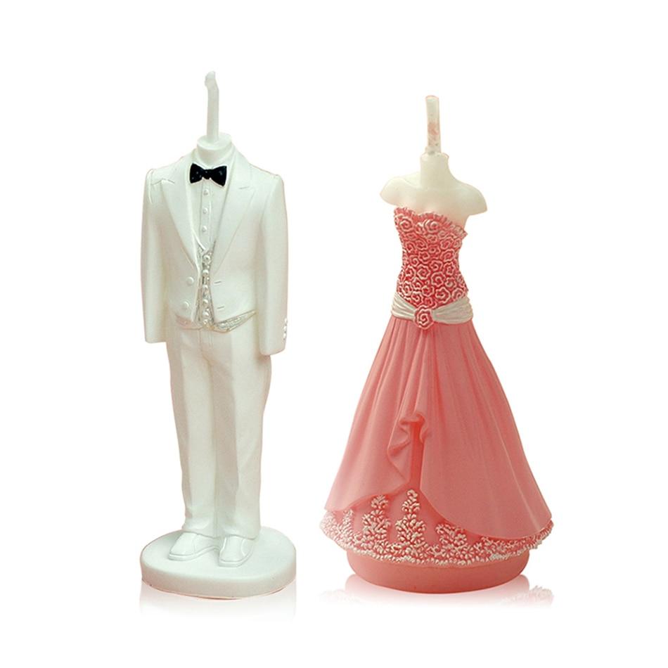 Romantic Wedding Gifts: Aliexpress.com : Buy Romantic Wedding Supplies Rose Pink