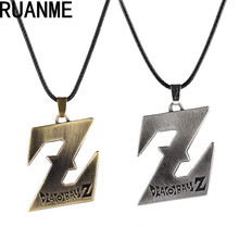 Charm sweater necklace fashion jewelry Popular hot zinc alloy letters necklace pendant jewelry accessories