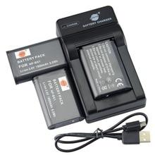 DSTE 3 шт. NP-BX1 np-bx1 Литий-Ионный Аккумулятор + UDC134 usb зарядное устройство для Sony DSC-RX100 IV RX10 II RX1 HX300 WX300 WX500 HDR-AS15 CX240E