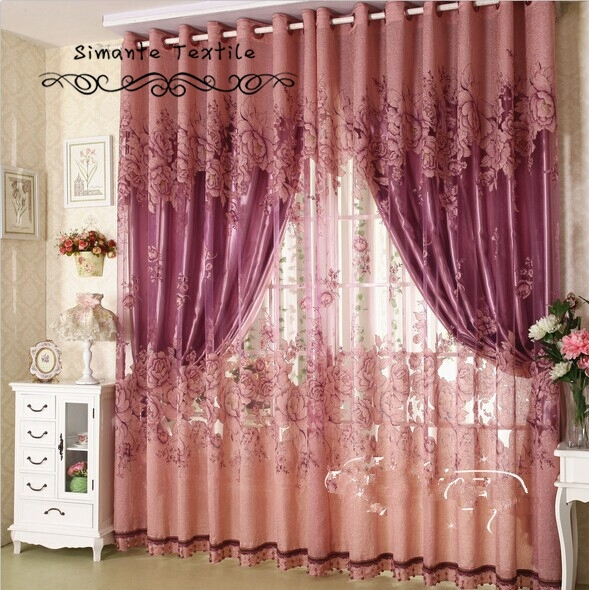 Blackout Curtains blackout curtains australia : Online Buy Wholesale blackout grommet curtains from China blackout ...