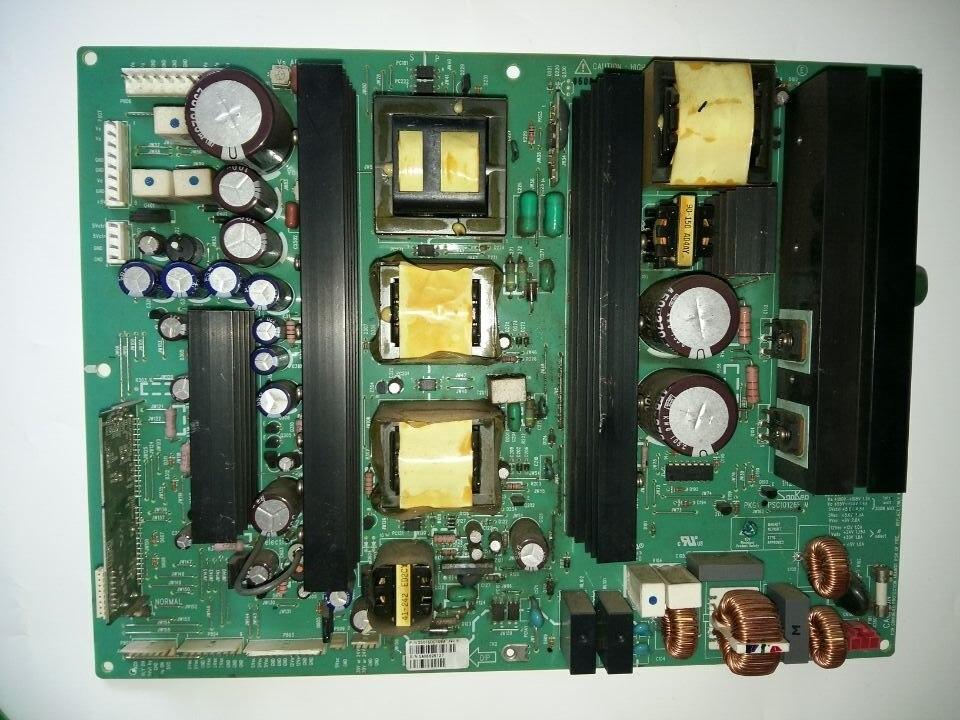 P/N 3501Q00105A PSC10126F M/PSC10126E хорошие рабочие испытания