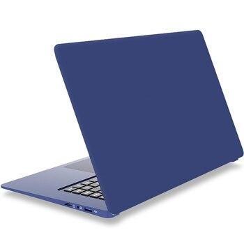 15.6inch 6GB RAM 500GB/1TB HDD Intel Apollo Lake N3450 Windows 10 System 1920X1080P FHD Long Endurance Laptop Notebook Computer 1
