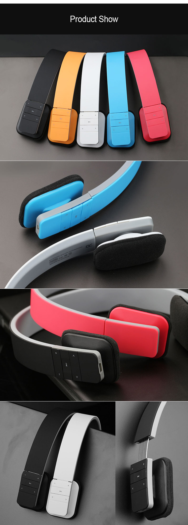 wireless headphones bluetooth8