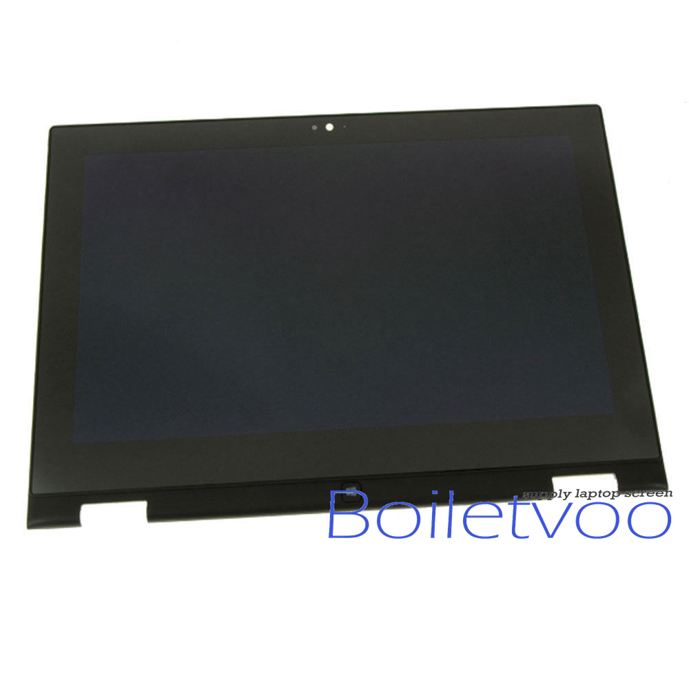 "11.6/"" TOUCH screen For Dell Inspiron 11 3147 3148 3000 LP116WH6 SP 1NWKG A2"