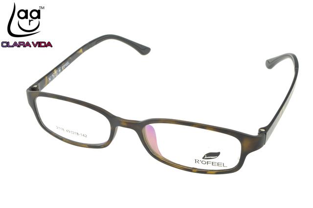 = 7G = Ultra ligero Gafas Nerd Marco Óptico TR90 Diseñador Por Encargo de la Prescripción Óptica Miopía Gafas Fotocromáticas-1 A-6