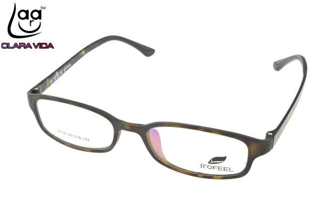 =7G= Ultra light TR90 Designer Nerd Glasses Frame Optical Custom Made Optical Prescription Myopia Glasses Photochromic -1 To -6