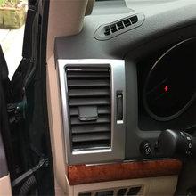 Автомобильный чехол welkinry для toyota land cruiser v8 j200
