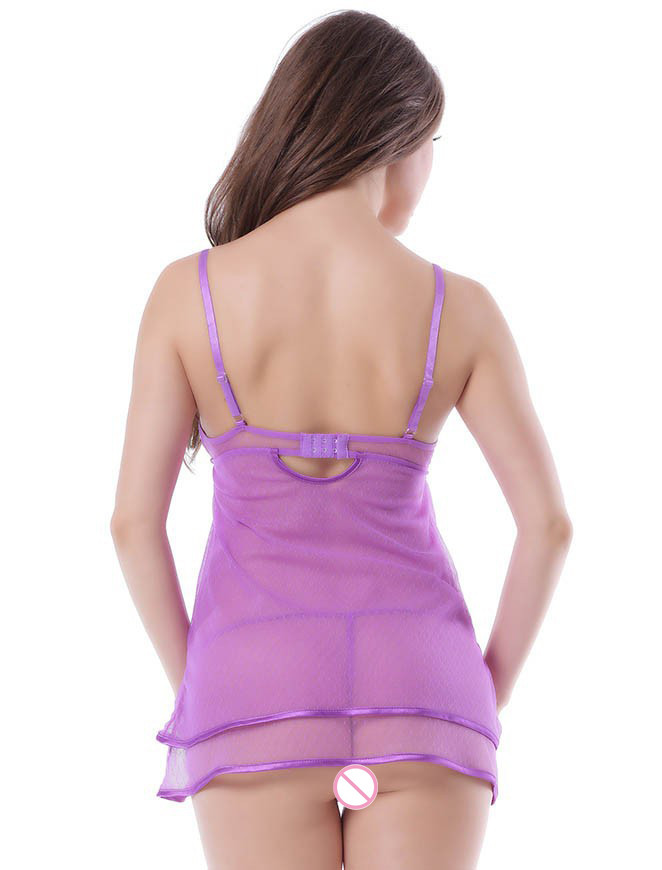 R70041-High-quality-strapless-purple-sexi-woman-lingerie-new-style-solid-sexy-lingerie-plus-size-2015 (2)