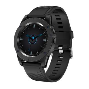 F18 Smart Watch Mobile Phone R