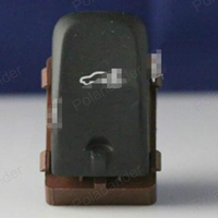 luggage open close Switch 4H0 959 831 Trunk Release Button Switch assembly for A udi new A6L C7 2012|Car Switches & Relays|Automobiles & Motorcycles -