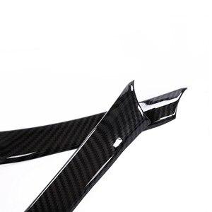 Image 3 - Revêtement dhabillage de poignées de volant