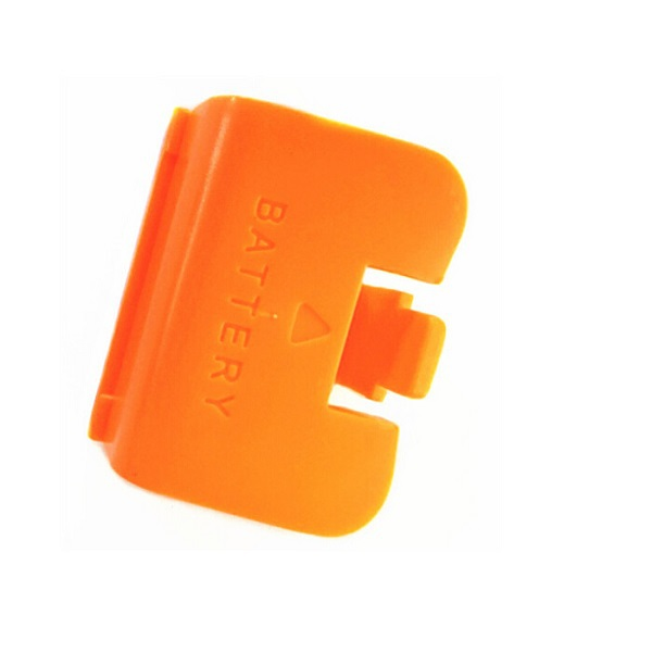 Controller <font><b>Battery</b></font> Cover for <font><b>Syma</b></font> X8C / <font><b>X8W</b></font> / X8G RC Quadcopter Spare Parts X8C-16 Replacements Accessories Free Shipping