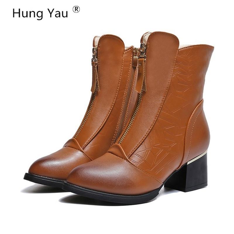 Aliexpress.com : Buy Hung Yau Shoes For Women Retro