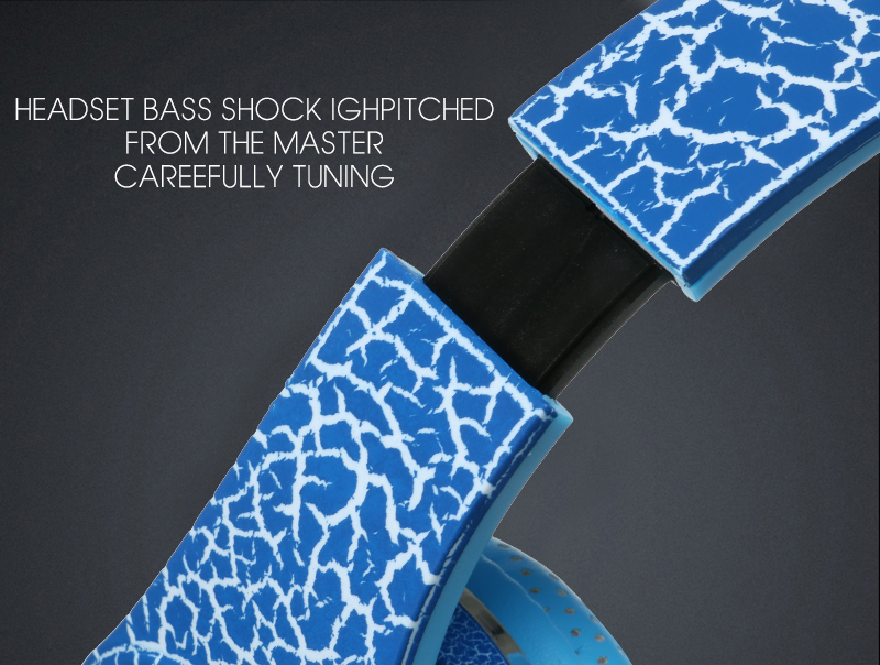 bluedio bluetooth casque headset (12)