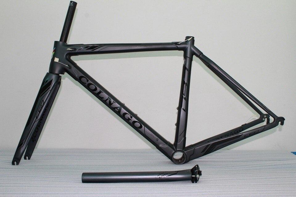2016 bicycle frame colnago frame C60 frame colnago bike frame C59 ...
