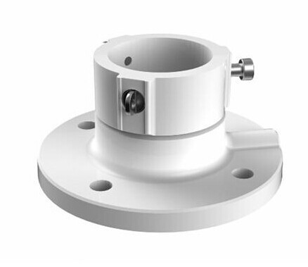 Celling Mounting Bracket DS-1663ZJ For Indoor Or Outdoor PTZ Speed Dome IP CCTV Camera Like DS-2DF5286-AEL Ect