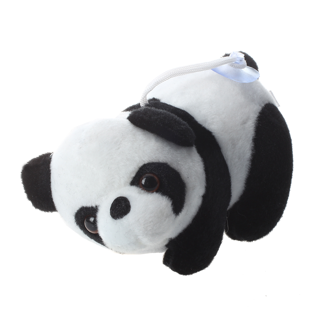 Plush doll doudou panda font b toy b font Figure 16 cm for baby child
