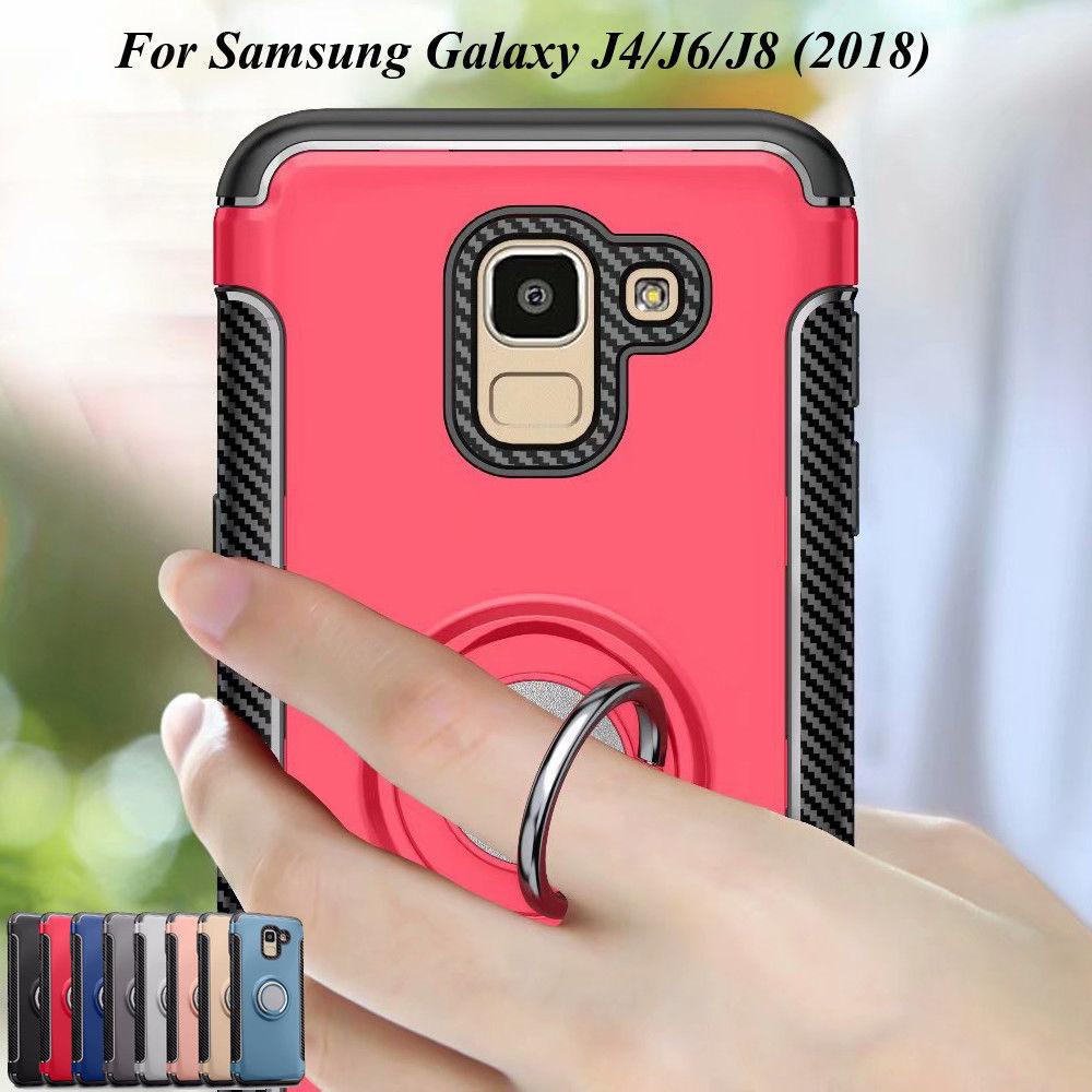 Étui pour samsung Galaxy J4 J6 J7 J8 A6 2018 J2 J5 J7 Préférentiel Plus 2017 Sur 5 7 2016 G530 J250 J510 J710 2017J730 J530 J330 Couvre