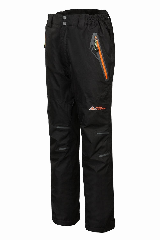 brandsoft shell composite elastic velvet outdoor font b pants b font font b hiking b font