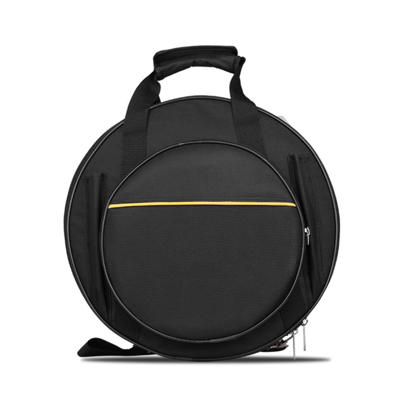 Professional durable portable 14 26 inch snare drum bag backpack with shoulder strap soft gig case cover instrument accessories 14 inch double tone afanti music snare drum sna 109 14 page 9
