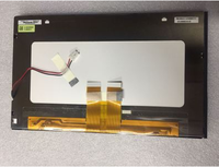 New 9 Inch LCD Screen PM090WY2 PM090WY2 LF Free Shipping