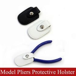 Modèle pince étui de protection adapté pour Tamiya 74035 dans le Style des pinces modèle passe-temps outils de coupe accessoire