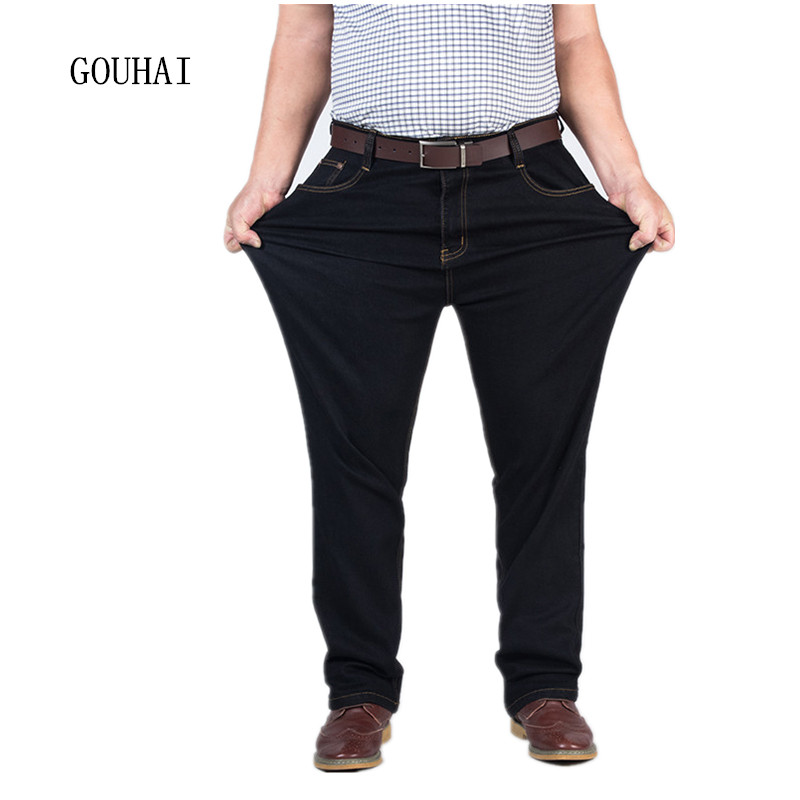 Online Get Cheap Black Work Jeans -Aliexpress.com | Alibaba Group