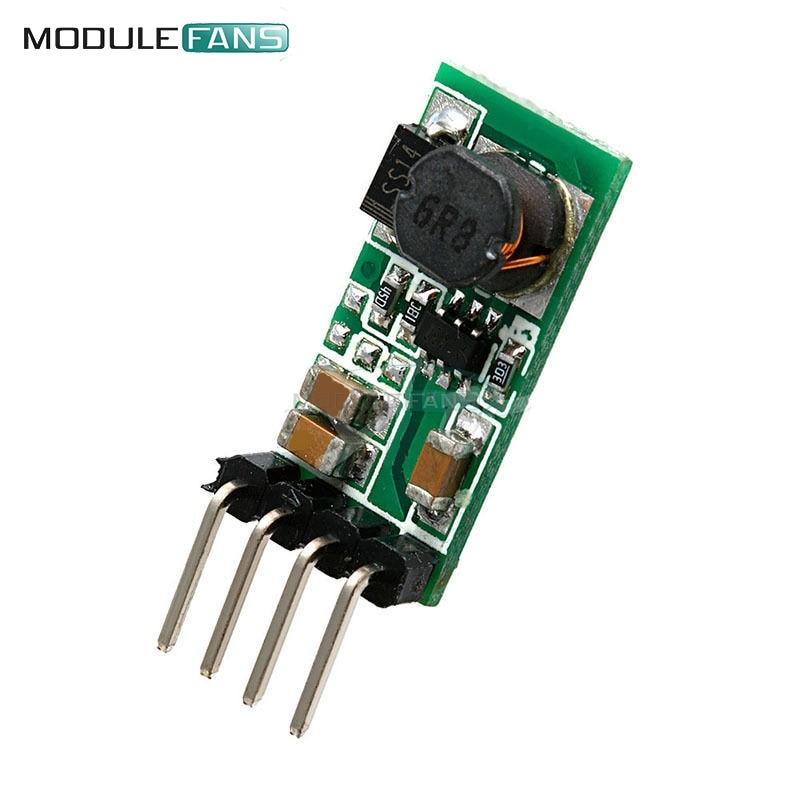 To 5v Converter Circuit Additionally Arduino Uno Breadboard Circuit