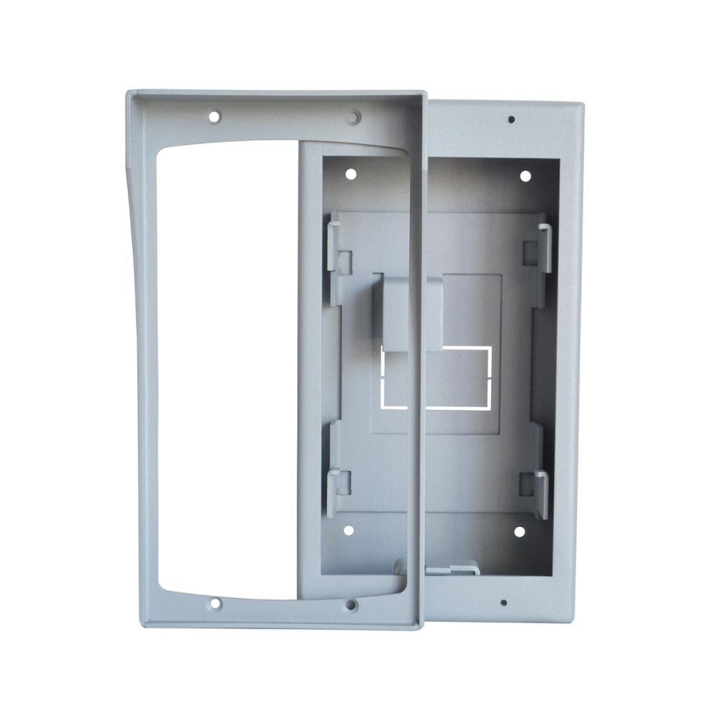 Image 4 - DS KAB01 Surface Mounted Box for DS KV8102 IM/DS KV8202 IM/DS KV8402 IM