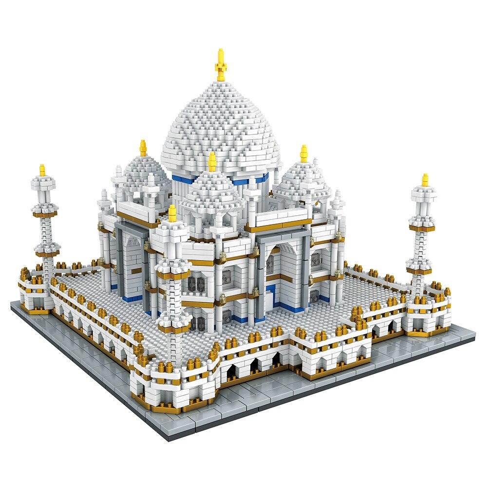 Legoing-Building-Bricks-City-Architecture-Legois-Landmarks-Taj-Mahal-Palace-3D-Model-Children-s-Educational-Toy (1)