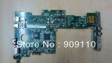 31ZE7MB0020 ZE7 D270 интегрированной материнская плата для ноутбука ZE7 D270 DA0ZE7MB6D0