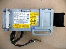 X3400 X3500 Server Power Supply DPS-670BB A 24R2719 24R2720 670W