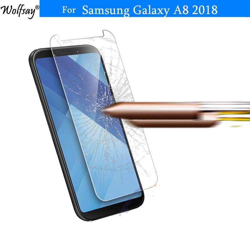 2-pcs-para-samsung-galaxy-a8-2018-protetor-de-tela-de-vidro-temperado-anti-explosao-de-pelicula-fina-para-samsung-galaxy-a8-2018-vidro-a530