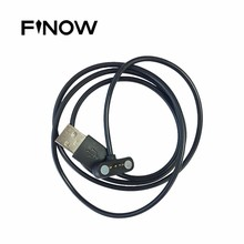 High Quality Charging Dock Charger For Finow Q1 Smart Watch