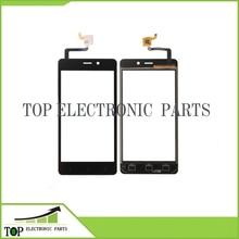 Лучшие Оригинал Blackview A8 планшета Сенсорный экран 100% гарантия оригинальный Стекло Панель Сенсорный экран планшета для A8 Бесплатная доставка