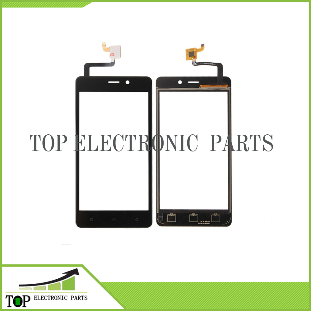 Original Blackview A8 Digitizer Touch Screen 100% Guarantee Original Glass Panel Touch Screen Digitizer For A8 Free Shipping