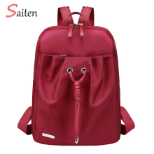 Waterproof Oxford Women Backpacks Zipper School Bags For Teenagers Girls Anti-theft Backpack Female Rucksack Mochilas Feminina cpu thermal conductive heatsink heat sink plaster silicone grease adhesive paste compound glue for 3d printer