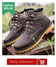 men-boots_03