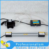 60cm Acrylic Plastic PVC Bending Machine Heater For Plastic Plates Hot Bending Machine