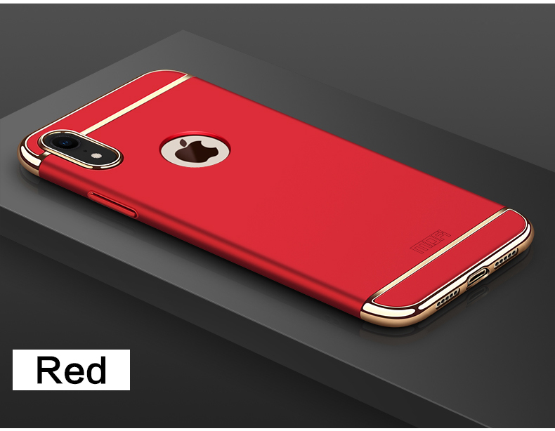 bCase-for-iPhone-XR_05