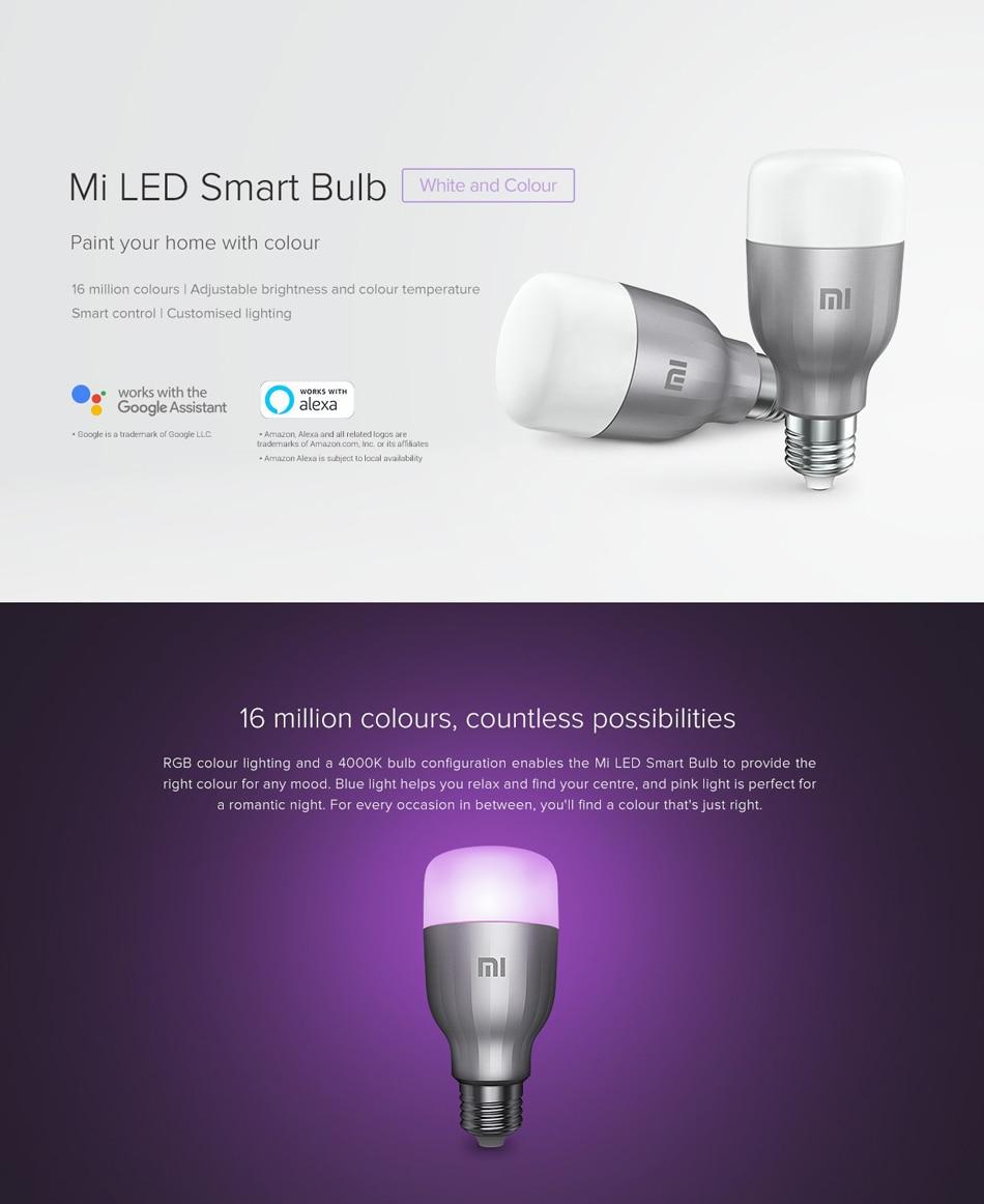 Xiaomi-LED-Bulb-2
