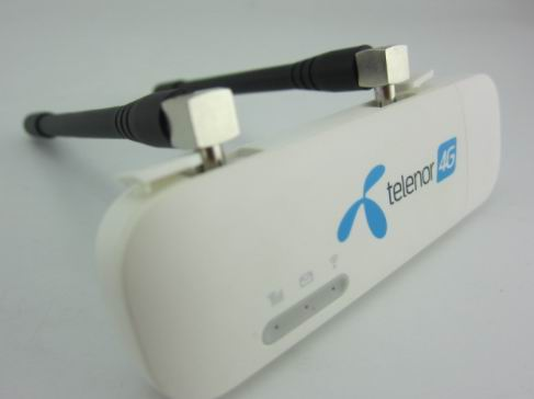 best antenna wireless modem list and get free shipping