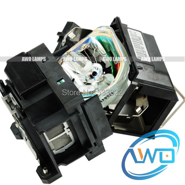 ФОТО ELPLP67 compatible lamp with housing for EX3210/EX3212/EX5210/EX6210/EX7210/MG-50/MG-850HD EB-S02/S11/S12/SXW11/SXW12/W02/W11