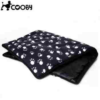 COOBY] Plus Dicke Hund Betten Matten Kissen Hund Katze Decke