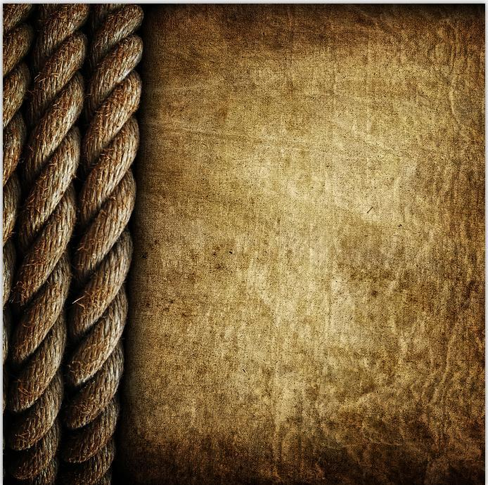 1 25 W X2 H M Promosi Fotografi Latar Belakang Studio Wallpaper Bagus Vintage Yang Unik Desain Tali Rami Background Vinyl X 5ft Rope Photography Rope Postrope Stick Aliexpress