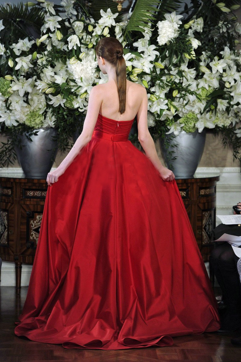 free shipping 2015 new design custom special occasion evening dress sexy sweetheart red satin sashes long Prom Dresses ball gown