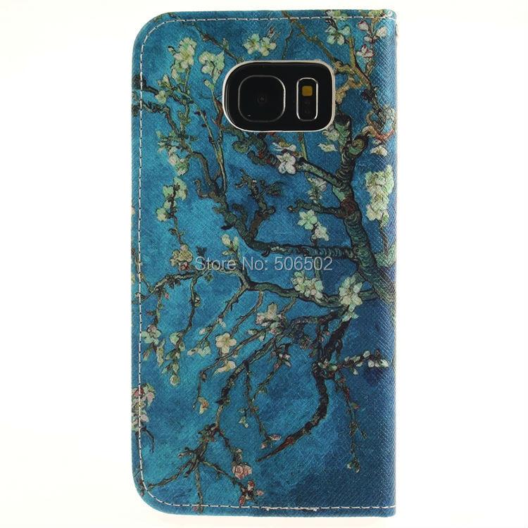 Samsung Galaxy S7 edge plus (13)
